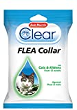 Bob Martin Clear Cat Flea Collar