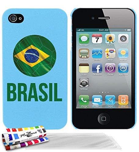 custodia-rigida-finissima-blu-laguna-originale-di-muzzano-dal-modello-pallone-da-calcio-brasil-per-a
