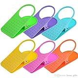 #10: Oscar Laptop Glass Clip Stylish Cup Holder Clip