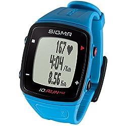 Sigma 24910 Reloj de Actividad