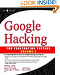 Google Hacking for Penetration Tester...