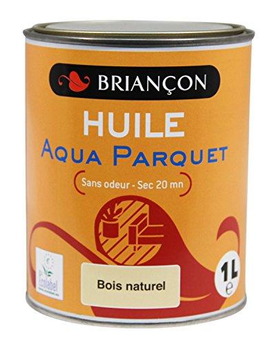 brianon-hpaquabn-aceite-aqua-parquet-madera-natural