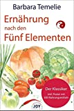 Ernährung nach den Fünf Elementen.