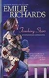Touching Stars (Shenandoah Album) - Emilie Richards