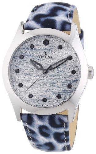 festina-f16648-1-montre-femme-quartz-analogique-bracelet-cuir-multicolore