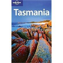 Tasmania (Lonely Planet Tasmania)