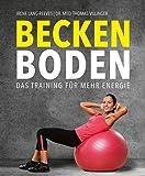 Beckenboden: Das Training für mehr Energie