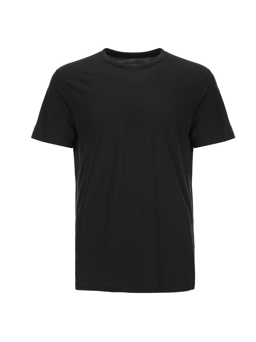 51JdsWiqn2L - Super. Natural M Base 175Men's Merino T-Shirt, Men, SNM003874