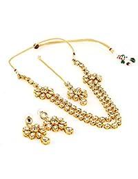 Amazon In Kundan Jewellery