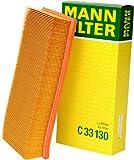 Mann Filter C33130 Luftfilter
