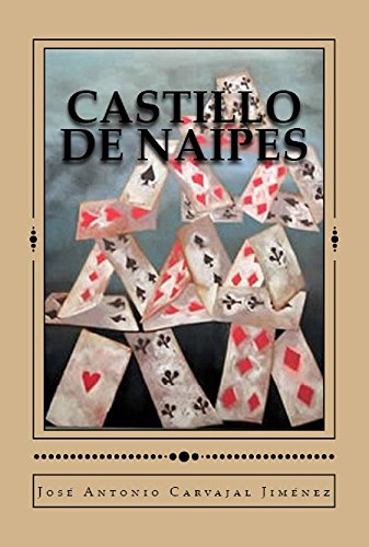 CASTILLO DE NAIPES