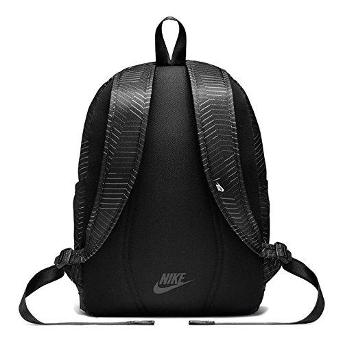 Best nike backpacks in India 2020 Nike Handbag Black/White Image 2