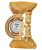 Gypsy Club GC46 Analog Watch - For Girls...