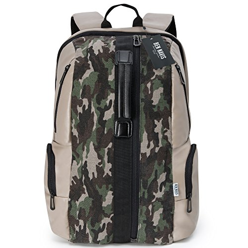 premium-canvas-travel-backpack-for-men-women-best-rucksack-backpacks-for-hiking-travel-laptop-messen