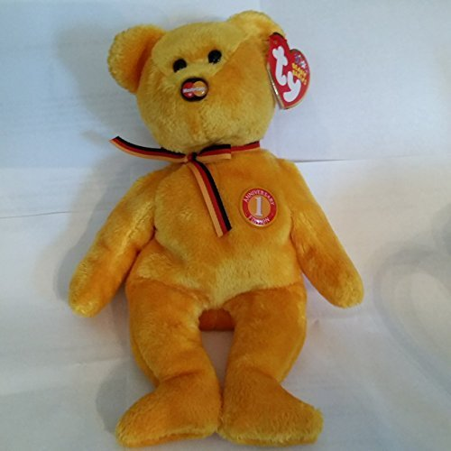 ty-beanie-baby-mc-mastercard-bear-anniversary-edition-1-credit-card-exclusive-by-ty