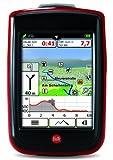 Fahrradnavigationsgerät Falk IBEX 32, 3 Zoll Touchscreen, Premium Outdoor-Karte und Basiskarte Plus (EU 25) zum Tourenradfahren, Wandern und Geocaching Vergleich