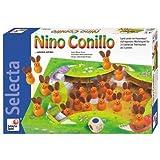 Selecta 3564 Nino Conillo