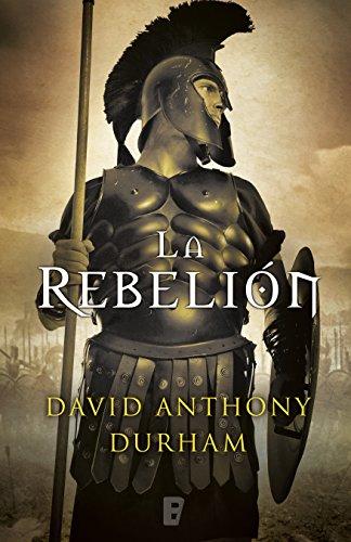 https://www.megustaleer.com/libro/la-rebelion/ES0167377