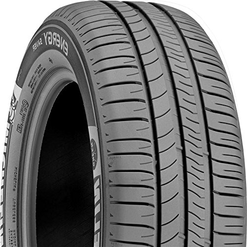 Pneumatici estivi michelin energy saver + 205/65 r15 94h