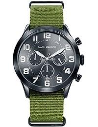 Reloj Mark Maddox para Hombre HC0015-54