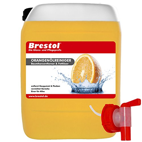 orangenolreiniger-10-litres-with-valve-51-mm-universal-cleaner-grease-oil-gum-tree-sap-remover-tree-