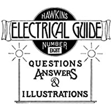 Hawkins Electrical Guide v. 08 (English Edition)