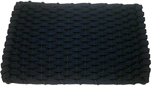 rockport-rope-doormats-2038302-indoor-and-outdoor-doormats-20-by-38-inch-navy-blue-with-navy-blue-in