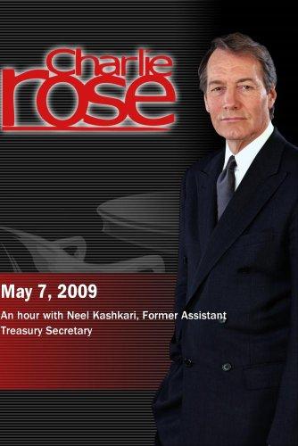 charlie-rose-neel-kashkari-may-7-2009-dvd-ntsc