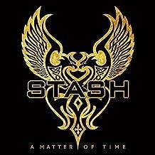 A Matter of Time [Vinyl LP]