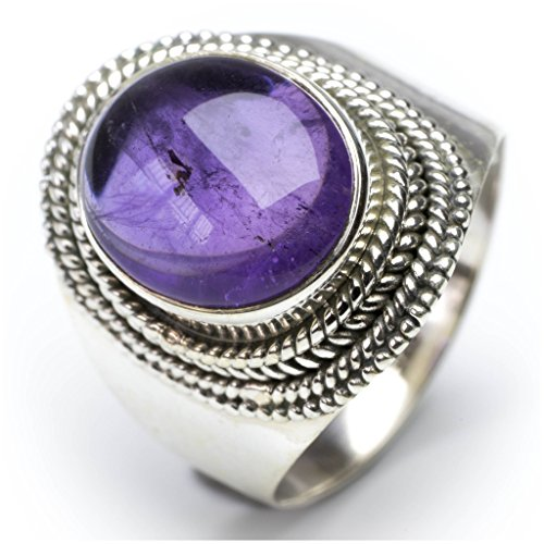 stargems-tm-naturliche-amethyst-925-sterling-silber-ring-us-grosse-7