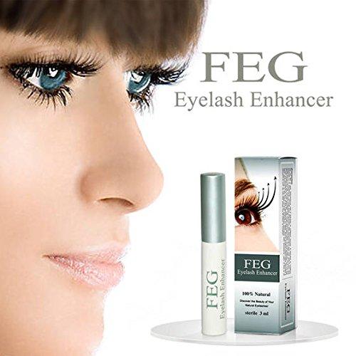 original-fegr-eyelash-enhancer-serum-for-eyelash-eyebrow-groth-3-ml