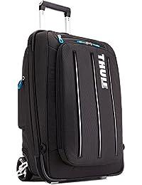 Thule TCRU115 - Bolsas de viaje con ruedas