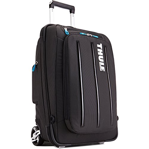 thule-crossover-carry-on-trolley-38l-reisekoffer-tragbar-als-rucksack-inkl-notebookfach-schwarz