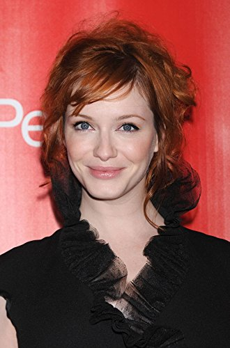 christina-hendricks-at-arrivals-for-style-your-spring-presented-by-jc-penney-photo-print-4064-x-5080