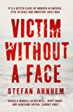 Victim Without a Face (A Fabian Risk Thriller) von Stefan Ahnhem