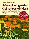 Nebenwirkungen der Krebstherapie lindern (Amazon.de)