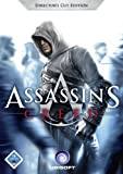 Assassin's Creed [PC Download]