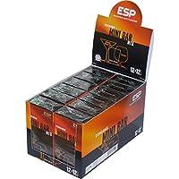 ESP Minibar - 144 (12x12) Kondome mit Aromen alkoholischer Drinks - Sparpack! preisvergleich bei billige-tabletten.eu