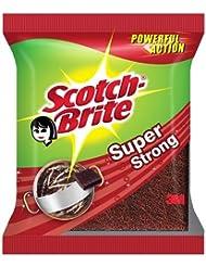 Scotch-Brite® Super Strong - Small (1Pc)