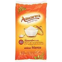 Azucarera Azúcar Blanco ...