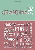 Grandma Awards - Best Reviews Guide