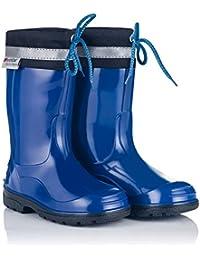 2bd22317371de2 Suchergebnis auf Amazon.de für  Schuhe für Kinder Gr. 20 Stiefel ...