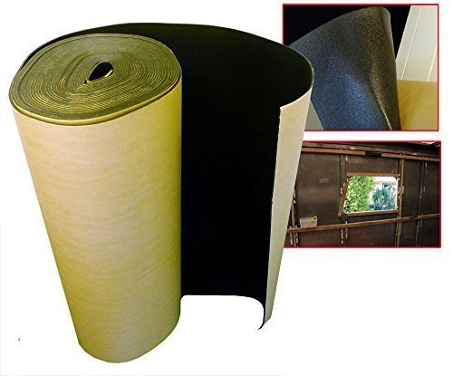 10-x-105m-wide-solar-bay-self-adhesive-acoustic-xpe-foam-insulation-suitable-for-campers-caravans-mo