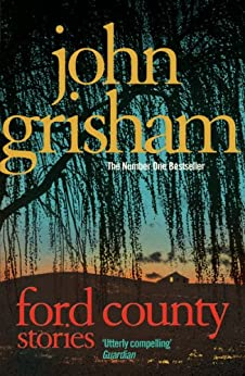 Ford County von [Grisham, John]