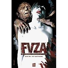 FVZA T01