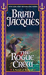 The Rogue Crew (Redwall)