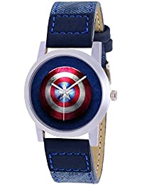 Style Keepers Designer Analogue For Boys/Watches For Mens/Watch For Boy/Watch For Men Stylish/Watch Boy - B07GKV6P5M