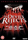 The Devil's Rejects - Special Edition [2005] [DVD] by Sid Haig