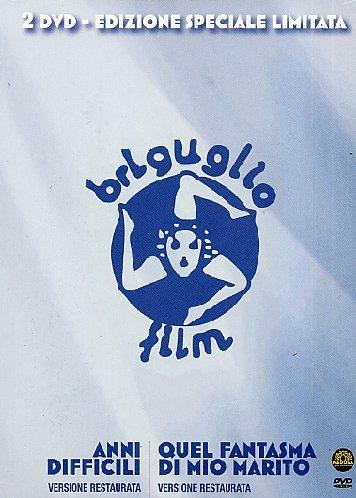 briguglio-films-anni-difficili-quel-fantasma-di-mio-maritoedizione-speciale-edizione-speciale-import
