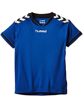 Hummel Kinder Trikot Stay Authentic Jersey,